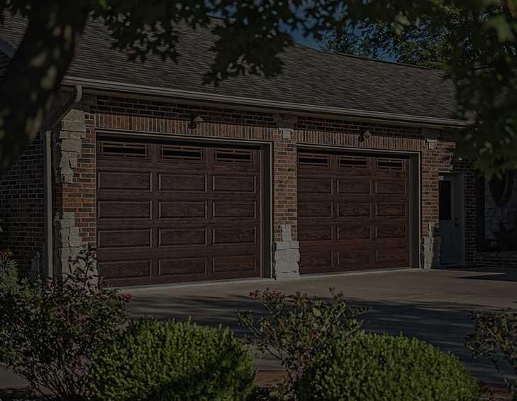 Featured Article. Garage Door ...