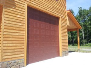 Garage Doors Selma NC