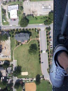 Blackhawk Views