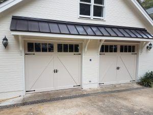 Garage Door Repair Cary, NC
