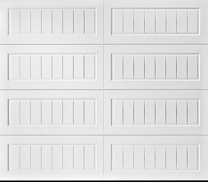 amarr heritage garage door