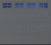 amarr lincoln garage door